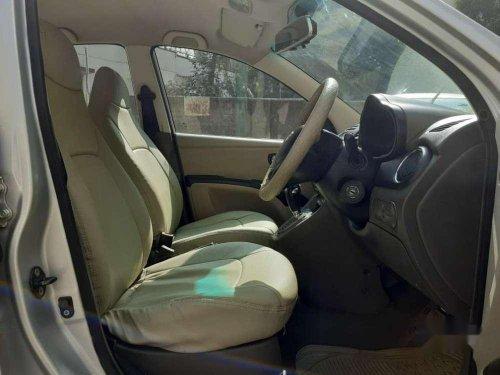 Used Hyundai I10 Sportz 1.2, 2011, AT in Mumbai