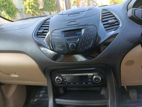 Used 2018 Ford Aspire Titanium Plus Diesel MT in Kolkata