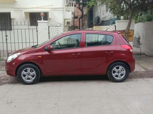 Used Hyundai I20 Asta 1.2, 2014 MT for sale in Chennai