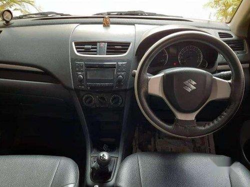 Used 2015 Maruti Suzuki Swift VDI MT for sale in Tiruppur