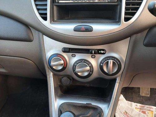 Used Hyundai i10 Magna 2013 MT for sale in Aurangabad