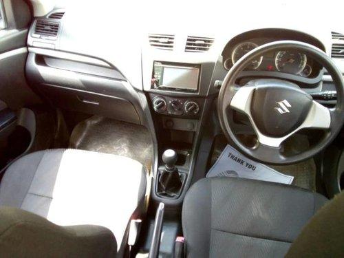 Used Maruti Suzuki Swift VDI 2011 MT in Coimbatore