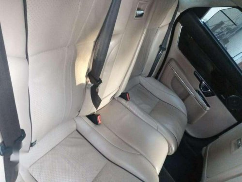 2014 Jaguar XJ AT for sale in Mumbai