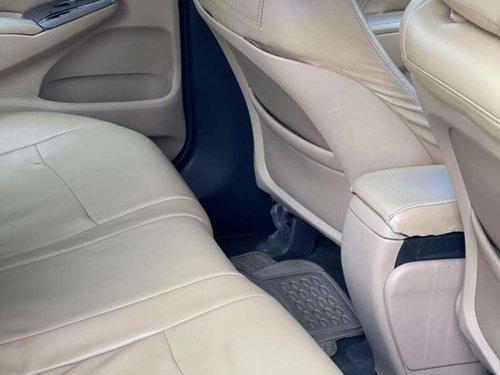 Honda Civic 1.8V Sunroof, 2011, Petrol MT in Mumbai