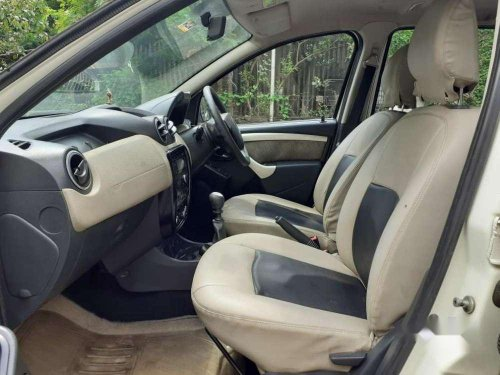 Used Renault Duster 110 PS RxL, 2014, MT in Mumbai