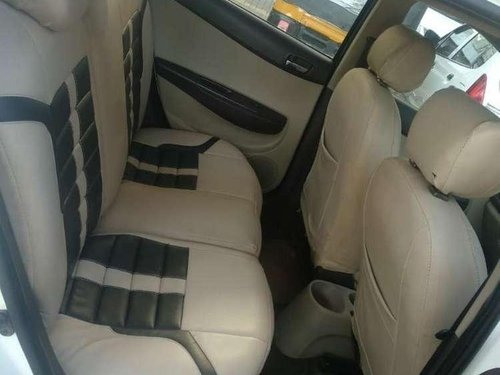 Used Hyundai i20 Magna 2009 MT for sale in Pune-3