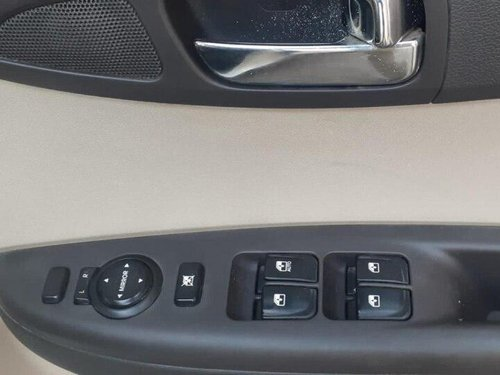Used Hyundai i20 2014 MT for sale in Kanpur