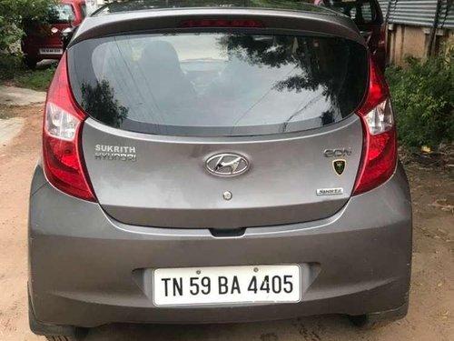 Used Hyundai Eon Sportz, 2013 MT for sale in Madurai