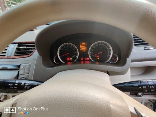2013 Maruti Suzuki Ertiga ZXi MT for sale in Mumbai -5