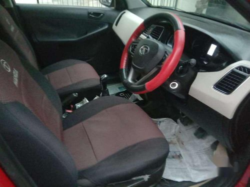 Used Tata Zest XM 2015 MT for sale in Chennai
