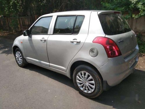 Used Maruti Suzuki Swift LDI 2009 MT for sale in Chennai