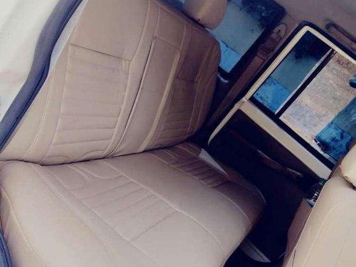 Used 2015 Mahindra Bolero MT for sale in Cuddalore