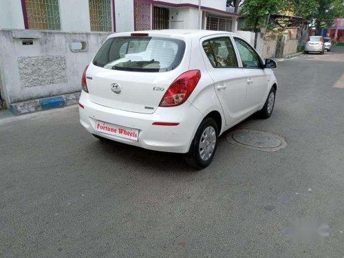 Used Hyundai i20 Magna 1.2 2013 MT for sale in Kolkata