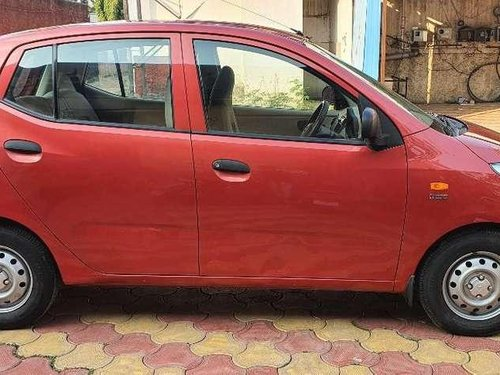 Hyundai i10 Era 2009 MT for sale in Pune