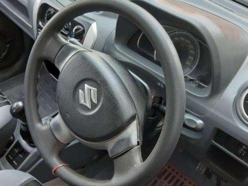 Maruti Suzuki Alto 800 Lxi, 2014 MT for sale in Udaipur