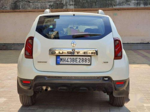 Used Renault Duster 2016 MT for sale in Mumbai -5