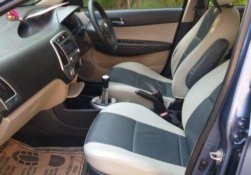 Used 2012 Hyundai i20 Asta MT for sale in Mumbai