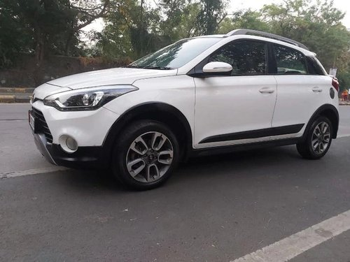 Used 2015 Hyundai i20 Active 1.2 S MT for sale in Mumbai