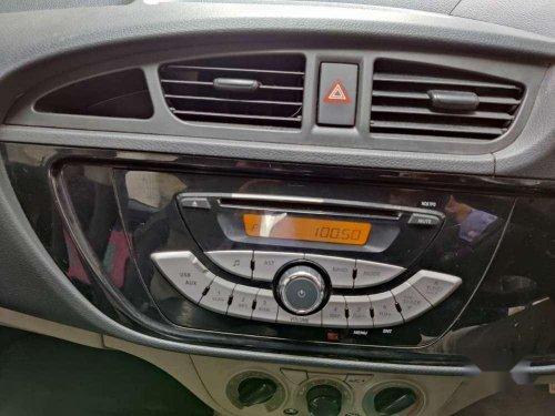 Maruti Suzuki Alto K10 VXI 2015 MT for sale in Dehradun