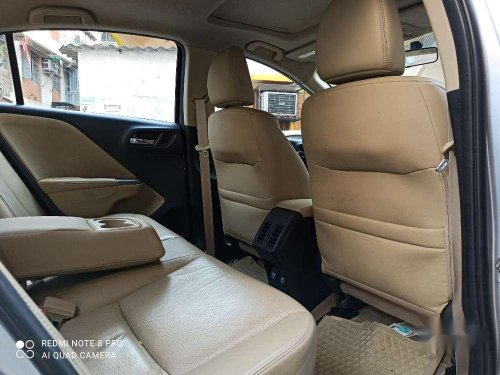 Used 2016 Honda City MT for sale in Kolkata
