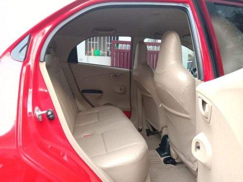 Used Honda Brio 2017 MT for sale in Coimbatore