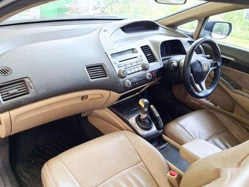 Honda Civic Sport, 2006, MT for sale in Coimbatore