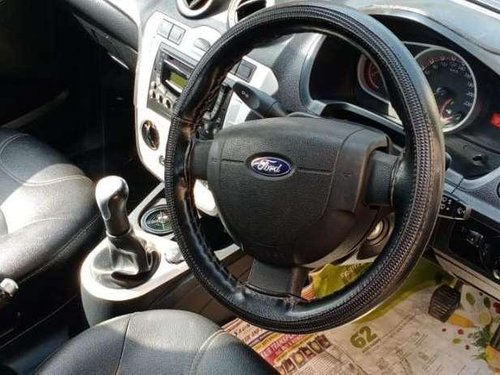 Used 2015 Ford Figo MT for sale in Nagpur