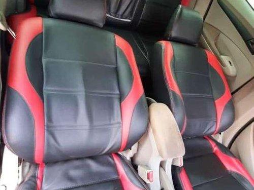 Used 2008 Honda City S MT for sale in Kolkata