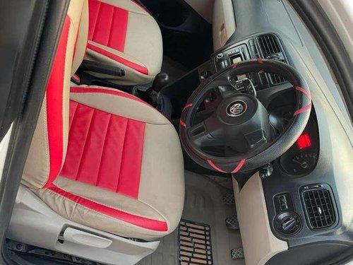 Used 2013 Volkswagen Polo MT for sale in Dehradun