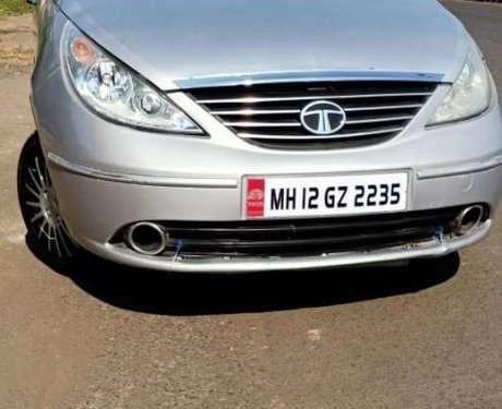 Used 2012 Tata Indica Vista MT for sale in Nagpur