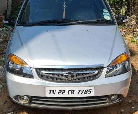 Used 2015 Tata Indigo CS MT for sale in Kumbakonam