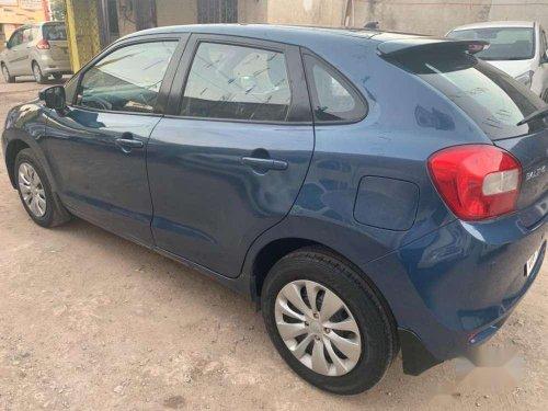 Used Maruti Suzuki Baleno 2016 MT for sale in Bilaspur