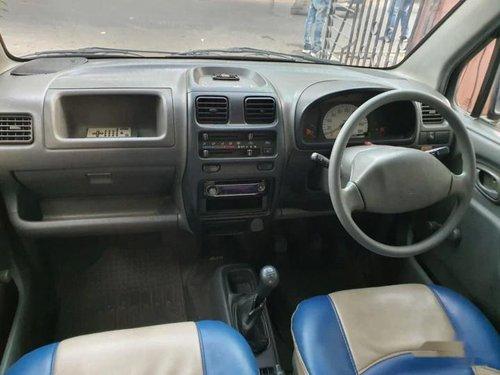 Used Maruti Suzuki Wagon R LXI 2006 MT for sale in Kolkata