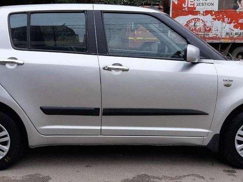 Maruti Suzuki Swift LDI 2011 MT in Hyderabad
