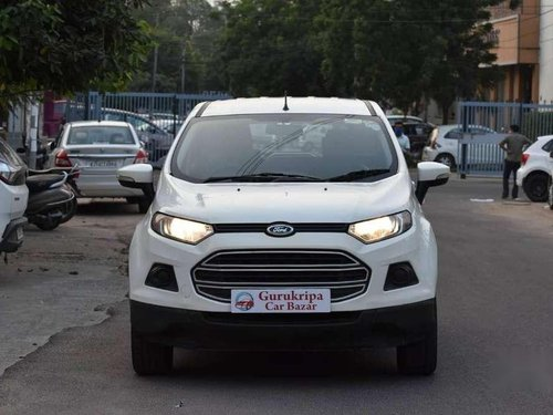Used Ford EcoSport 2016 MT for sale in Jaipur-7
