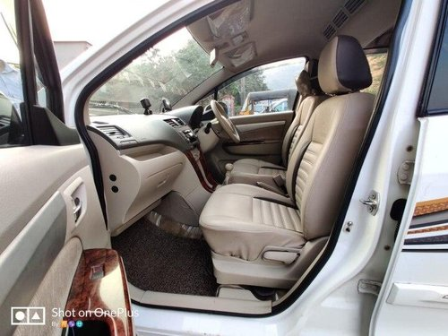 2013 Maruti Suzuki Ertiga ZXi MT for sale in Mumbai -3