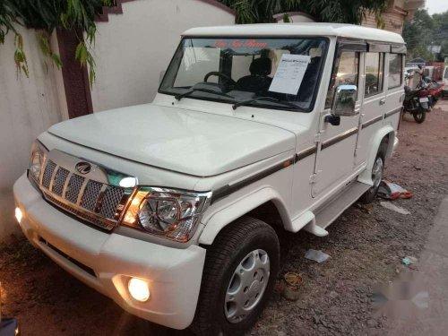 Used Mahindra Bolero 2009 MT for sale in Chhindwara