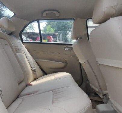 Used Maruti Suzuki Swift Dzire VXI 2017 MT in Mumbai