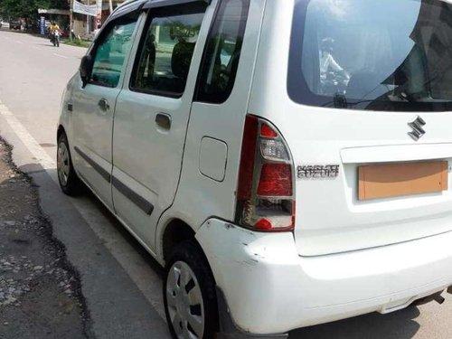 Maruti Suzuki Wagon R LXI, 2009 MT for sale in Udaipur