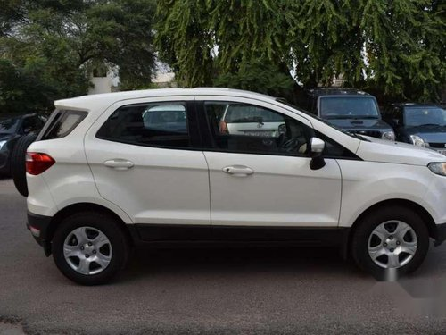 Used Ford EcoSport 2016 MT for sale in Jaipur-1