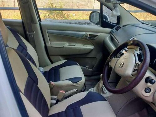 Used Maruti Suzuki Ertiga VDi, 2016 MT for sale in Navsari