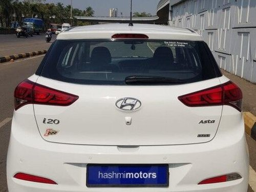 2015 Hyundai i20 1.2 Asta MT for sale in Mumbai