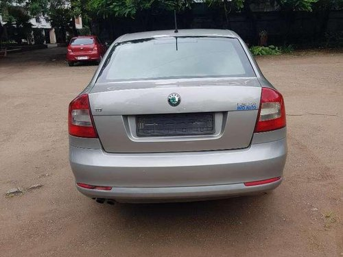 Used Skoda Laura 2013 MT for sale in Pune