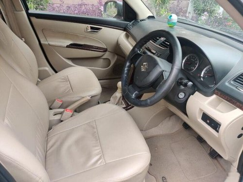 2013 Maruti Suzuki Swift Dzire MT for sale in Coimbatore