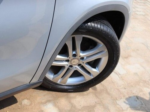 Used Mercedes Benz GLA Class 2017 AT for sale in Ahmedabad