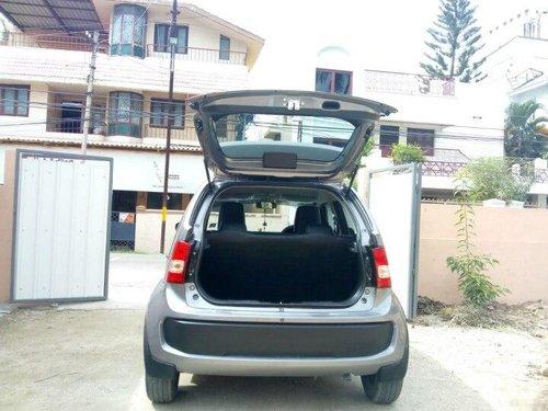 Maruti Suzuki Ignis Sigma  2019 MT in Coimbatore