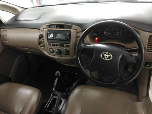 Used 2016 Toyota Innova MT for sale in Kalyan