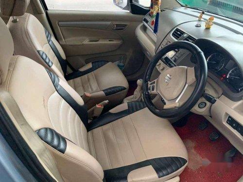 Used Maruti Suzuki Ertiga 2016 MT for sale in Nagar