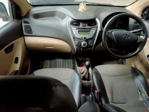 Hyundai Eon Magna, 2013, MT for sale in Coimbatore