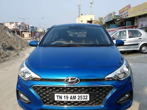 Used 2019 Hyundai Elite i20 MT for sale in Chennai